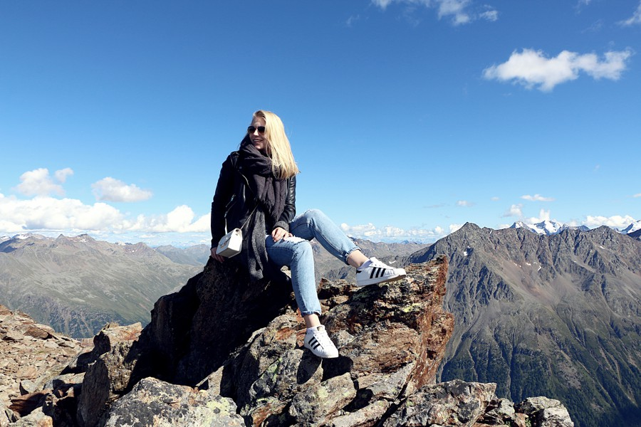 oliviasly_soelden_outfit_austria_iceq_winter_alps13