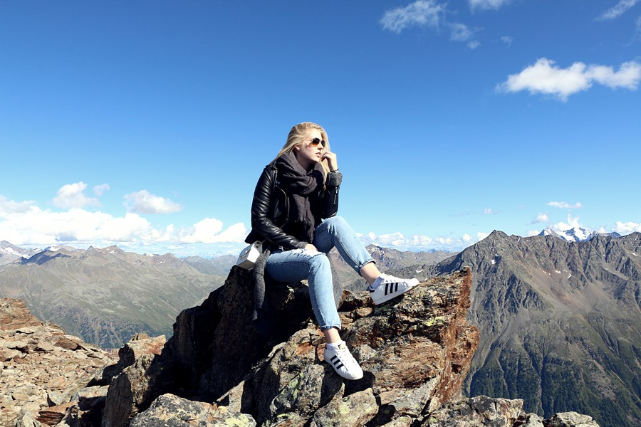 oliviasly_soelden_outfit_austria_iceq_winter_alps16