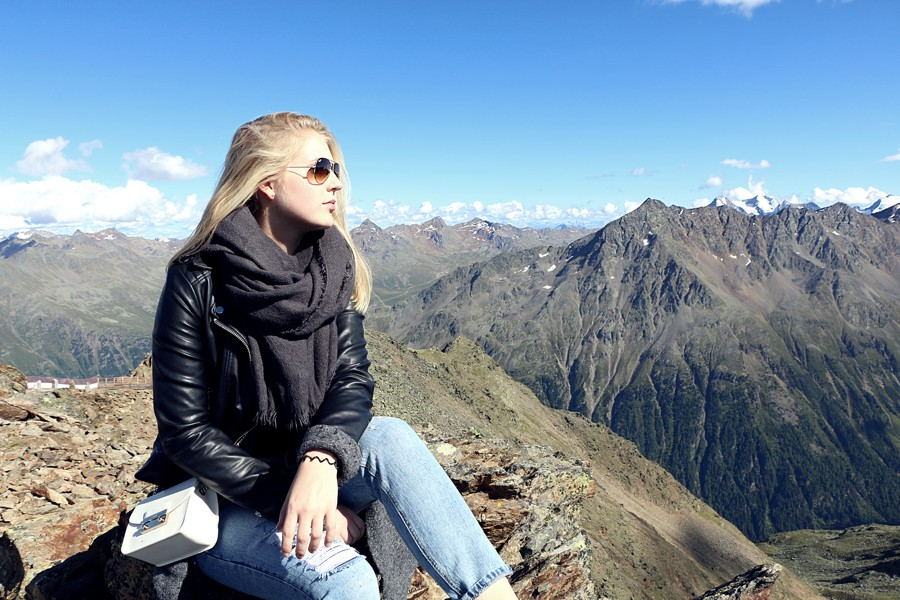 oliviasly_soelden_outfit_austria_iceq_winter_alps17