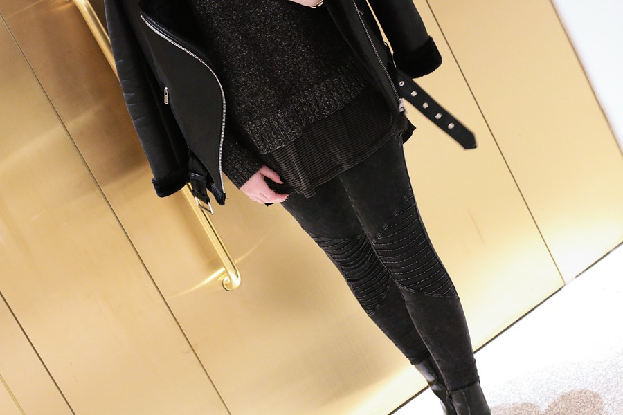 olivialsy_outfit_all_black_everything_zara_bikerjacke11