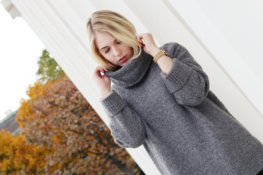 oliviasly_outfit_overknees_big_knit_pullover_kleid_winter_fall_look10
