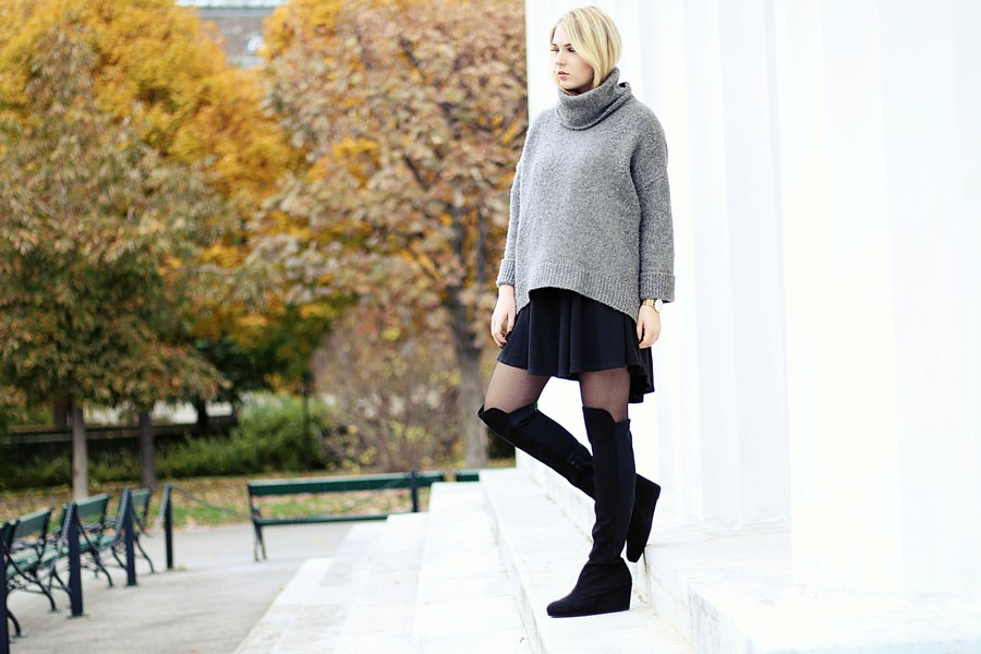 oliviasly_outfit_overknees_big_knit_pullover_kleid_winter_fall_look16
