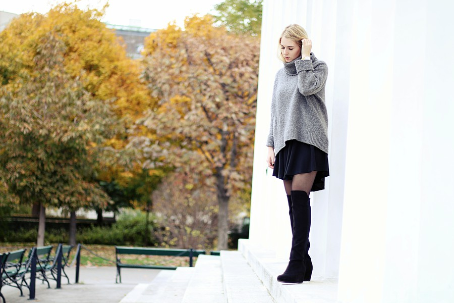 oliviasly_outfit_overknees_big_knit_pullover_kleid_winter_fall_look19