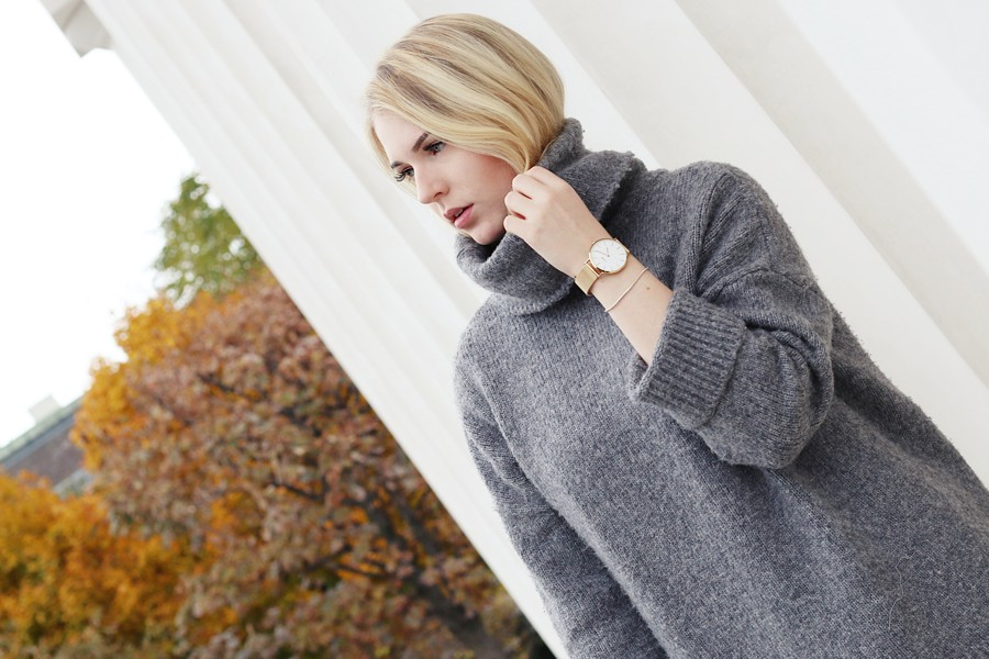 oliviasly_outfit_overknees_big_knit_pullover_kleid_winter_fall_look9