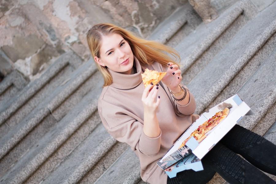 oliviasly_pizza_mjam_rezept_food3
