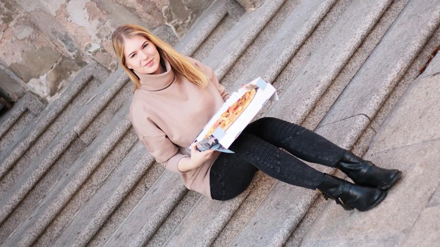 oliviasly_pizza_mjam_rezept_food6