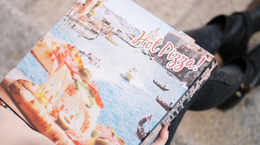 oliviasly_pizza_mjam_rezept_food9