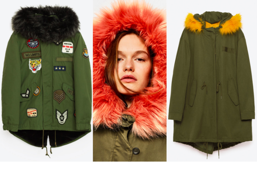 oliviasly_outfitt_parka_zara_sale_shopping_winter1