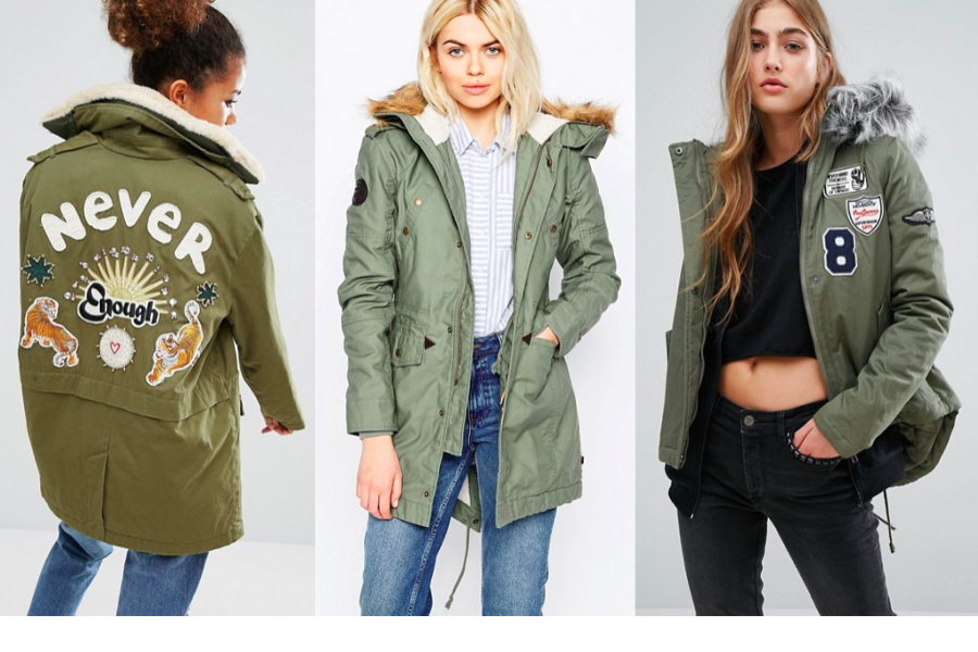 oliviasly_outfitt_parka_zara_sale_shopping_winter2.png