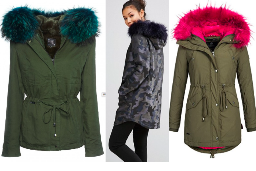 oliviasly_outfitt_parka_zara_sale_shopping_winter4.png