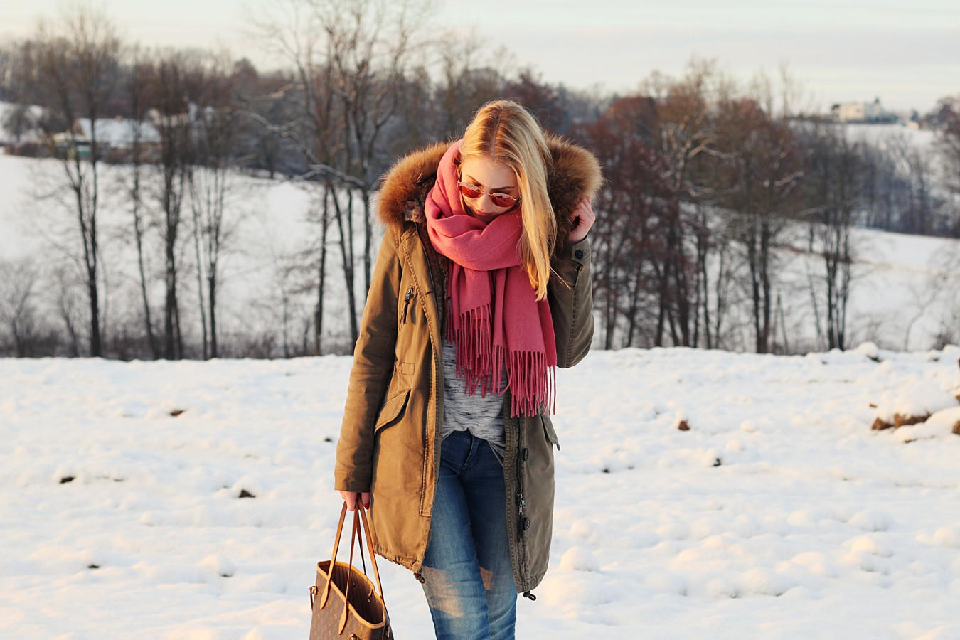 oliviasly_winterwonderland_outfit_parka_timberland_winter_fashion11