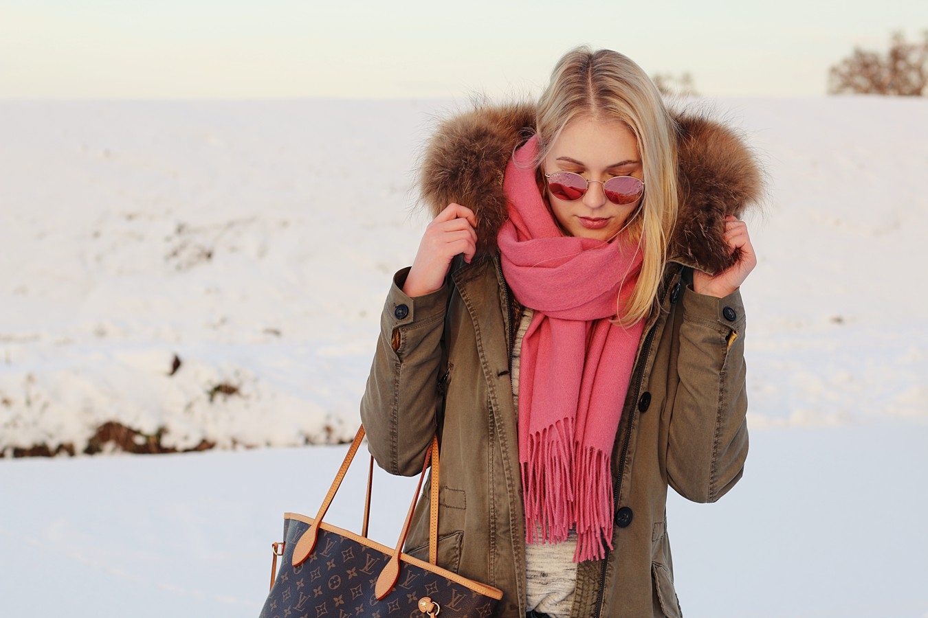 oliviasly_winterwonderland_outfit_parka_timberland_winter_fashion13