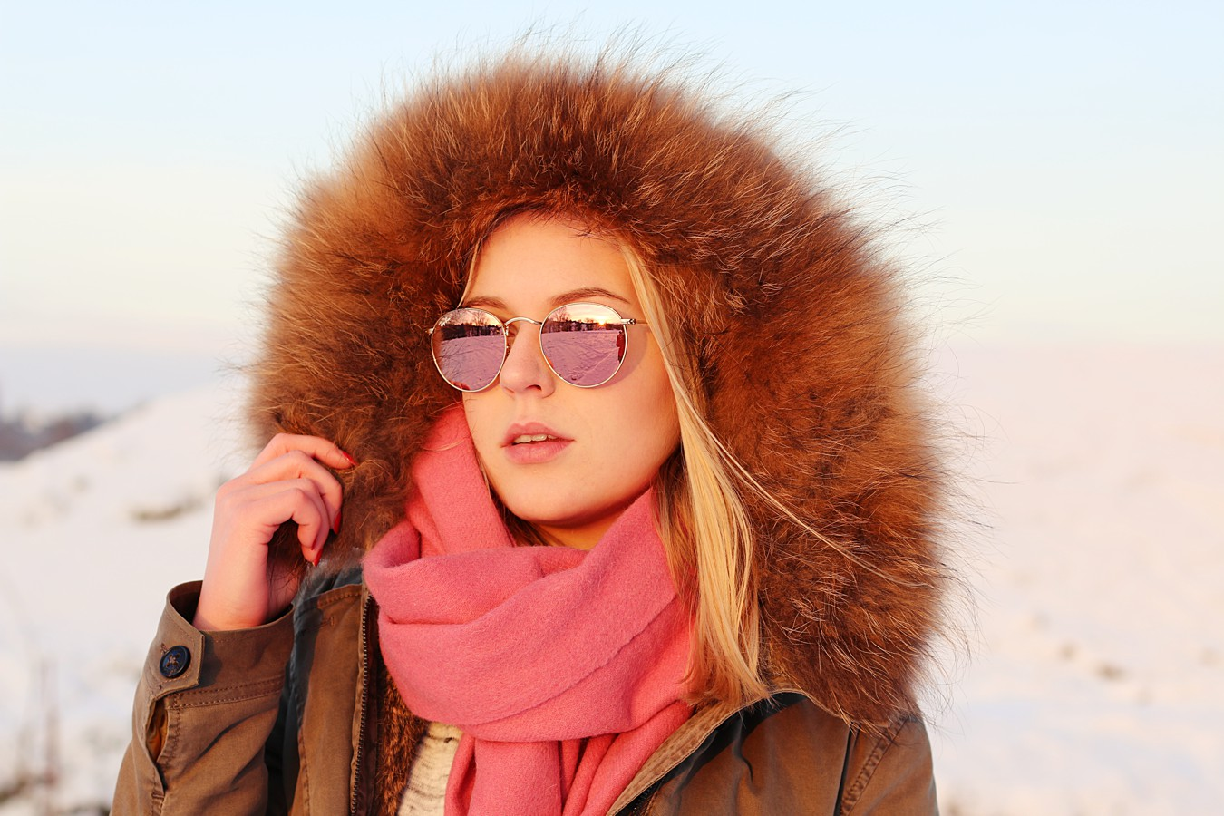 oliviasly_winterwonderland_outfit_parka_timberland_winter_fashion5