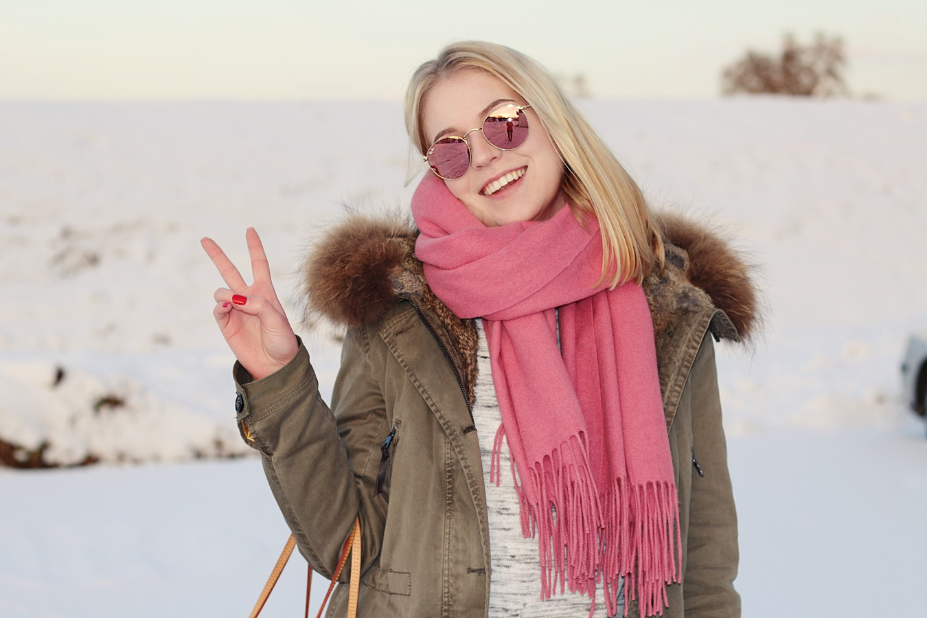 oliviasly_winterwonderland_outfit_parka_timberland_winter_fashion7