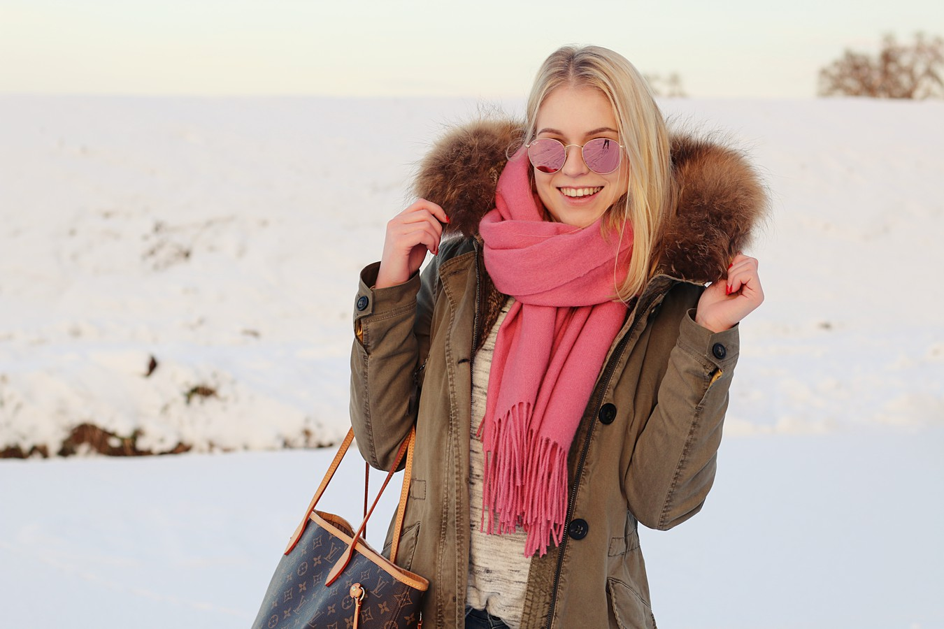 oliviasly_winterwonderland_outfit_parka_timberland_winter_fashion8