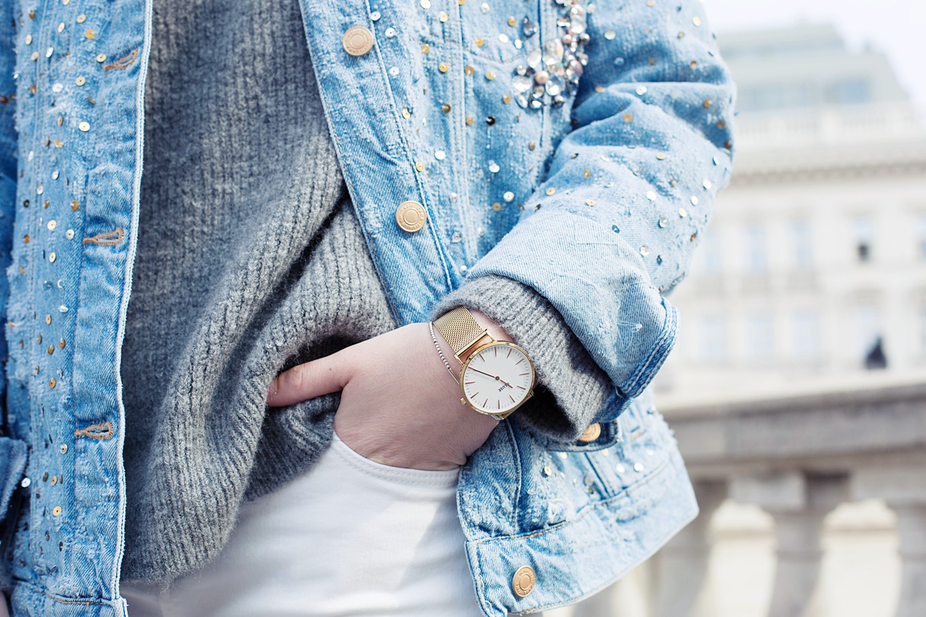 oliviasly_fashion_challenge_whoismocca_outfit_denim_glitter9