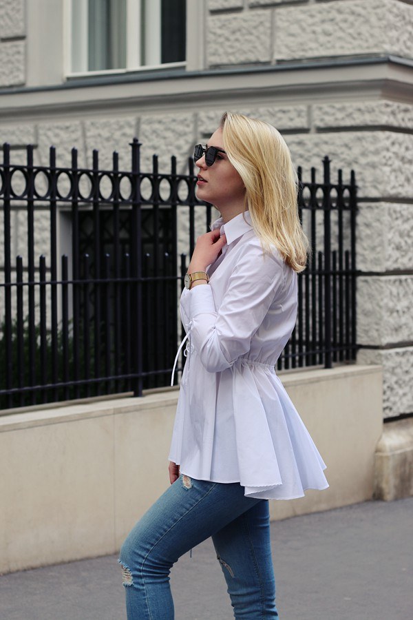 oliviasly_oufit_zara_bluse_weis_trend14