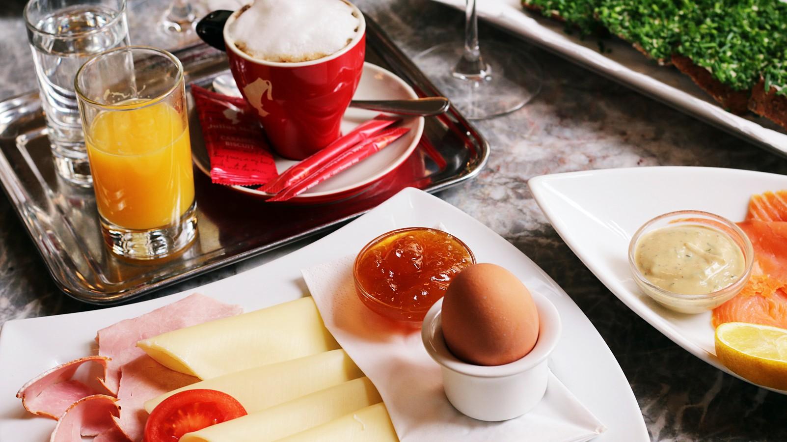 oliviasly_cafe_oper_wien_erfahrung_breakfast9