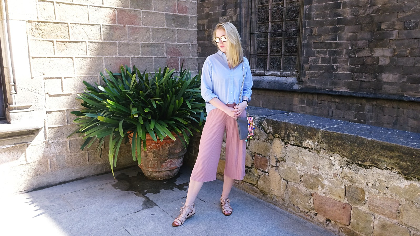oliviasly_outfit_barcelona_spring_culotte5