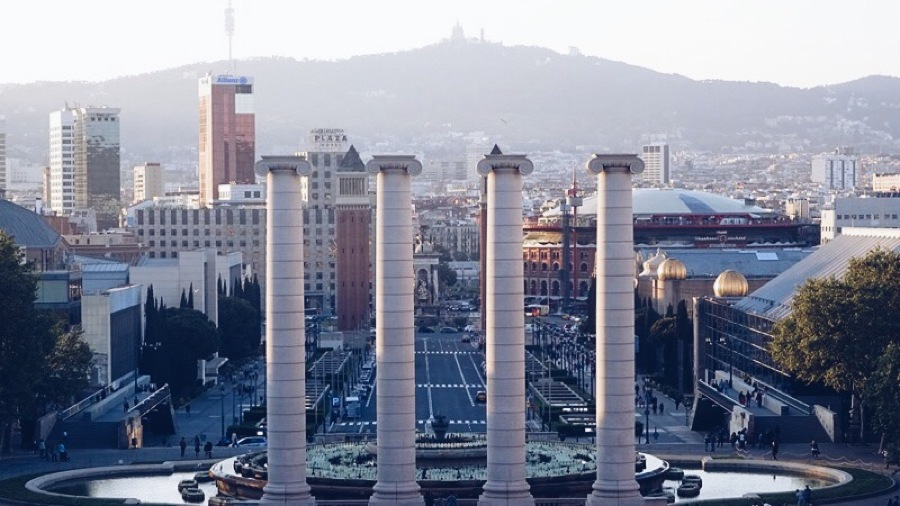 oliviasly_barcelona_travel_diary_review_citytrip_places_to_visit_in_three_days7