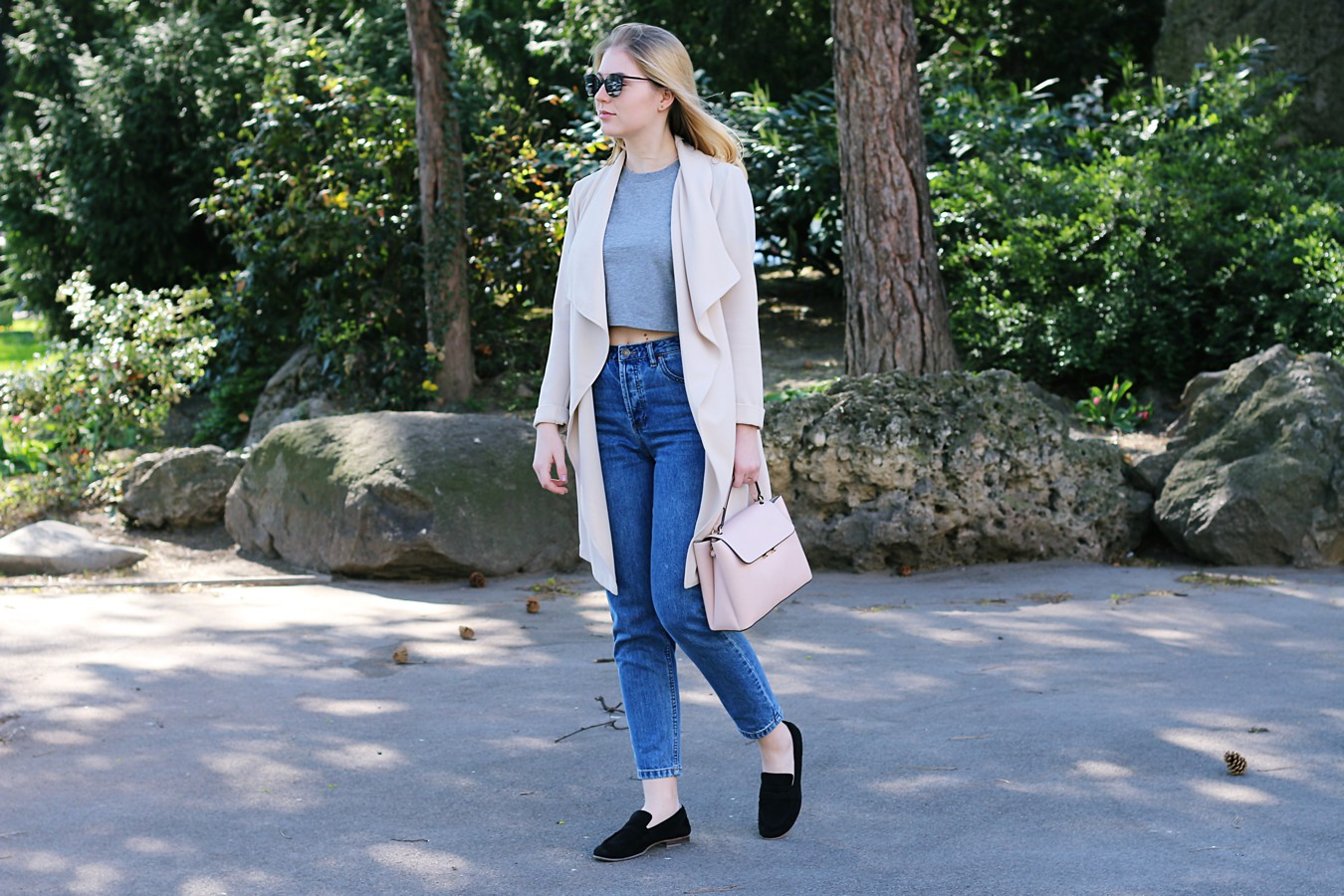 oliviasly_outfit_spring_how_to_style_mom_jeans11