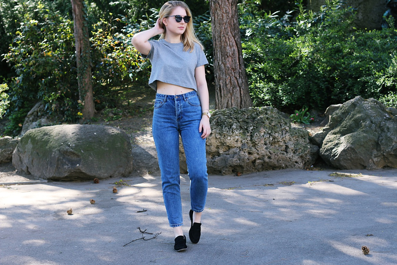 oliviasly_outfit_spring_how_to_style_mom_jeans14