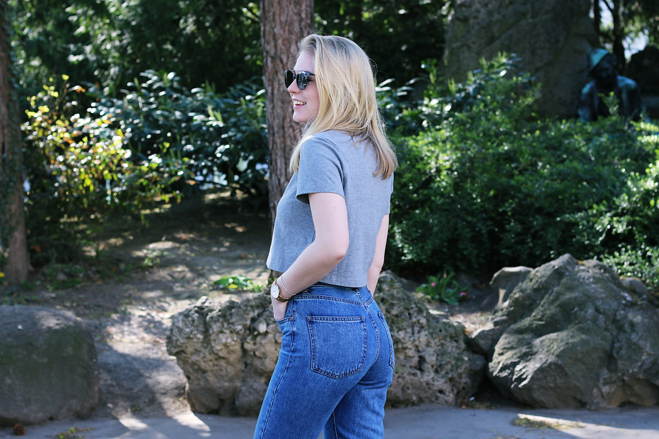 oliviasly_outfit_spring_how_to_style_mom_jeans15