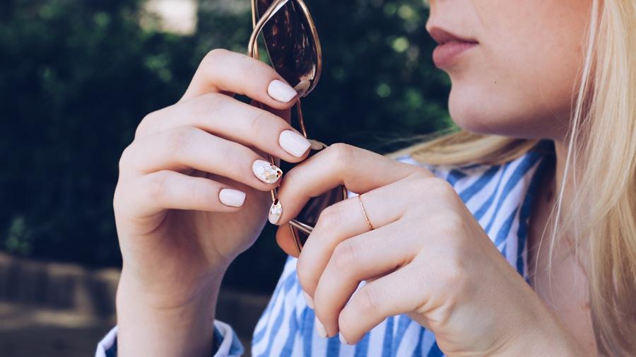 oliviasly_oxa_beauty_nails_review_erfahrungen_wien_shellac3