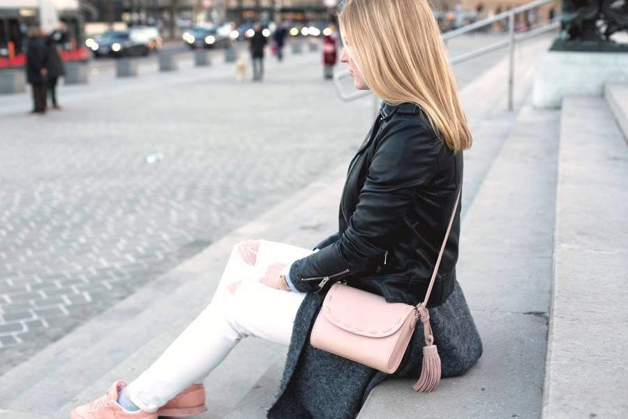 oliviasly-outfit-lederjacke-zara-reebok-white1