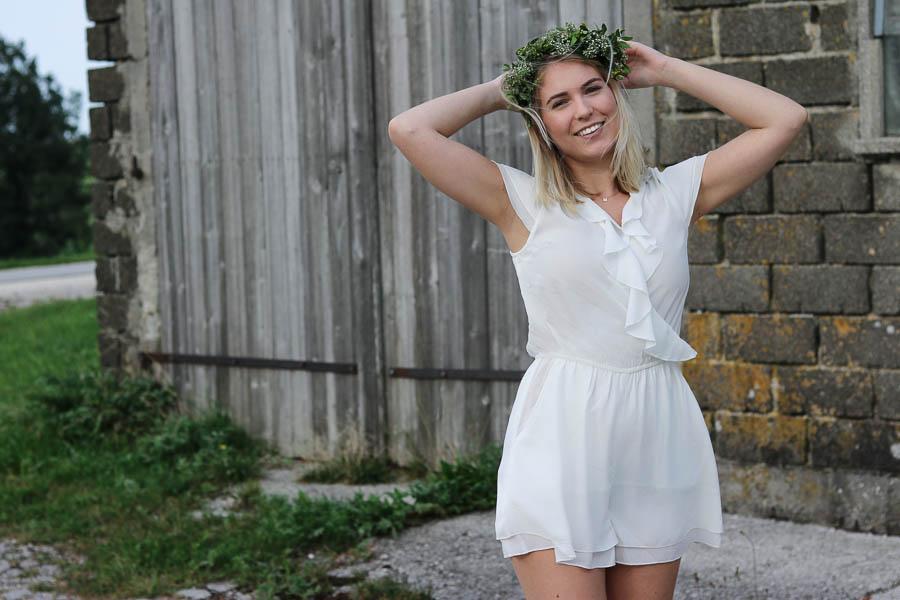 oliviasly_barnangen_stockholm_kooperation_fashion_lagom_quarterlife-4