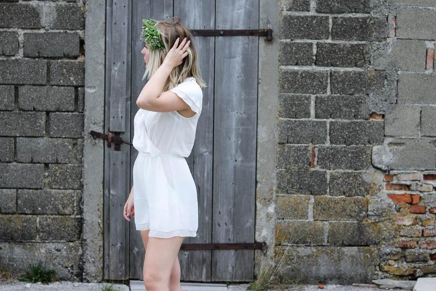 oliviasly_barnangen_stockholm_kooperation_fashion_lagom_quarterlife-9