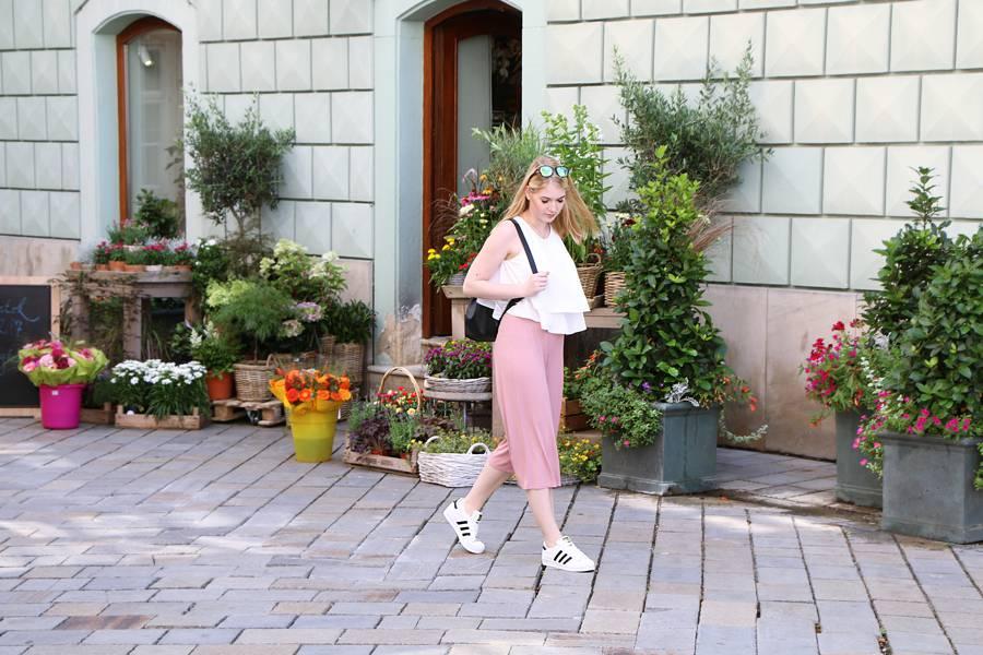 oliviasly_bratislava_outfit_adidas_culotte_bershka1