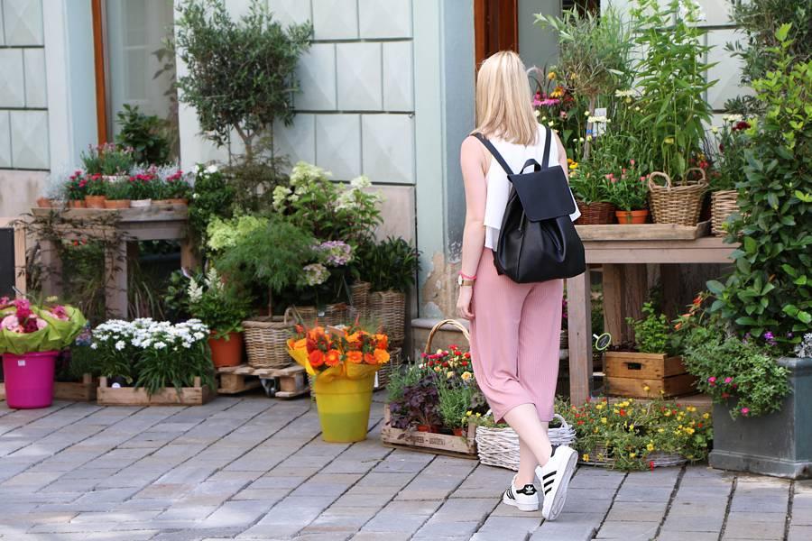 oliviasly_bratislava_outfit_adidas_culotte_bershka3