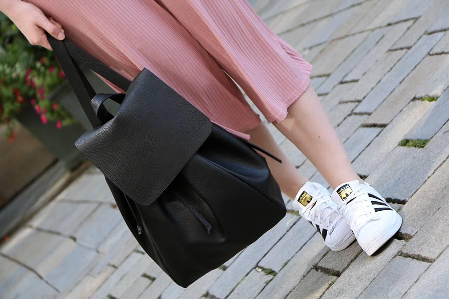 oliviasly_bratislava_outfit_adidas_culotte_bershka5