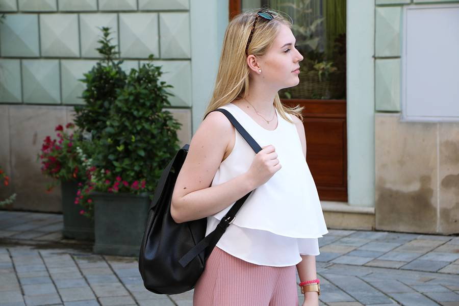 oliviasly_bratislava_outfit_adidas_culotte_bershka6
