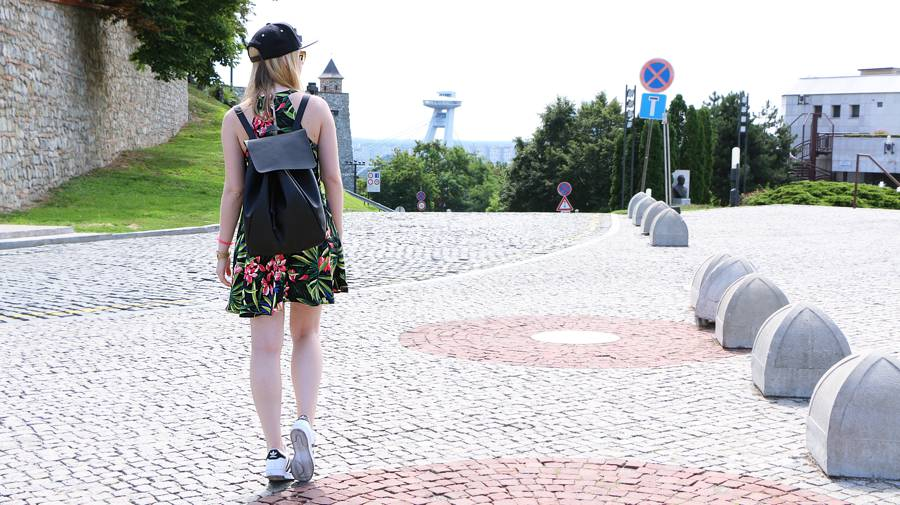 oliviasly_bratislava_travel_diary_outfit_summer4