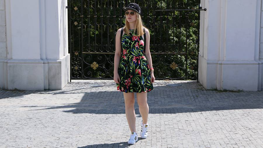 oliviasly_bratislava_travel_diary_outfit_summer7