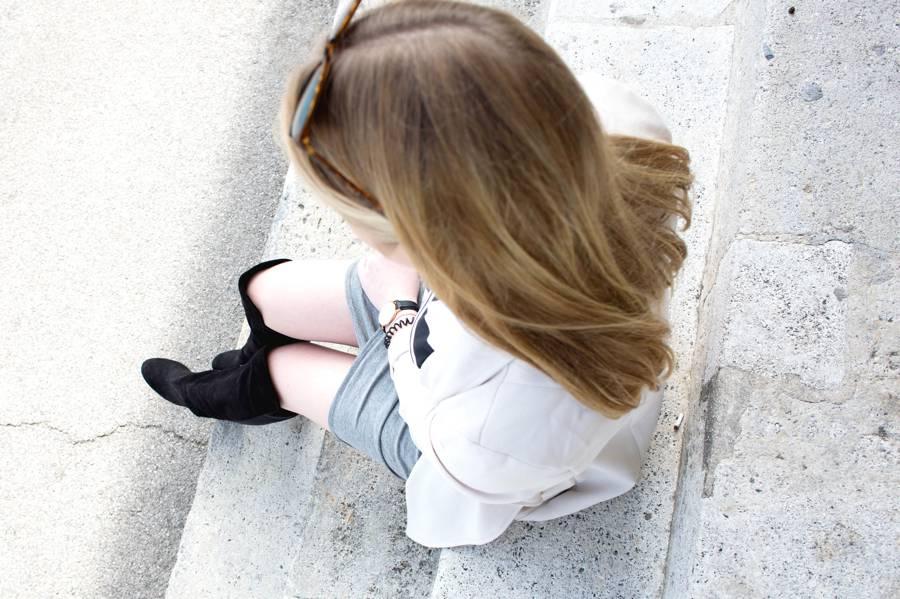oliviasly_outfit_overknees_wickelrock_beige_adidas10