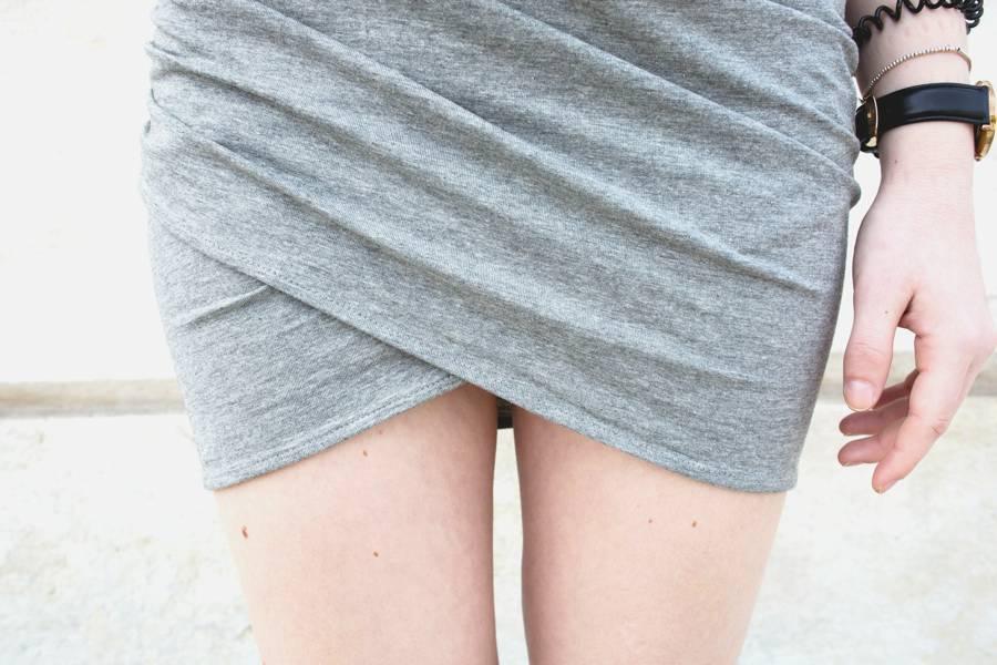 oliviasly_outfit_overknees_wickelrock_beige_adidas5
