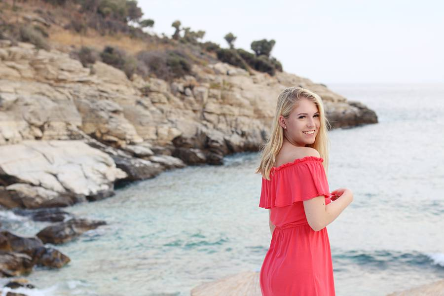 oliviasly_outfit_summer_dress_off_shoulder_griechenland_how_to2