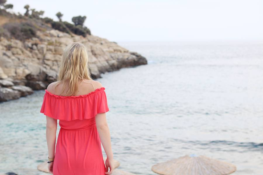 oliviasly_outfit_summer_dress_off_shoulder_griechenland_how_to4