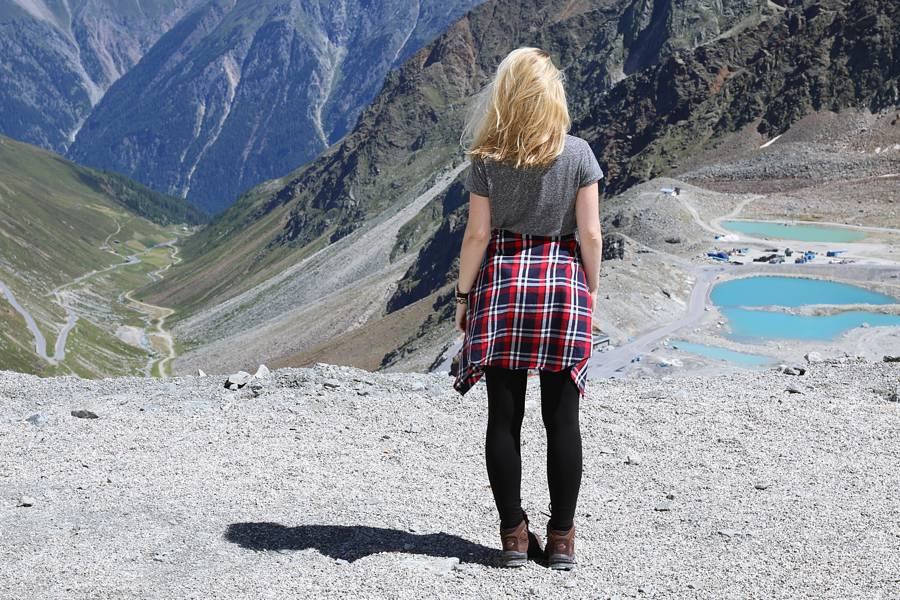 oliviasly_travel_diary_sölden_outfit_karo_hemd3