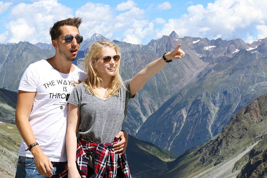 oliviasly_travel_diary_sölden_outfit_karo_hemd9