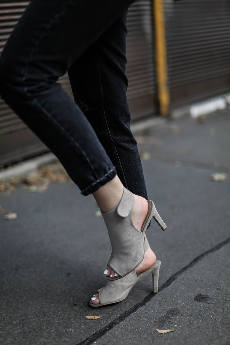 oliviasly_outfit_MQ_Vienna_Fashionweek_Karo_Blazer_style-24