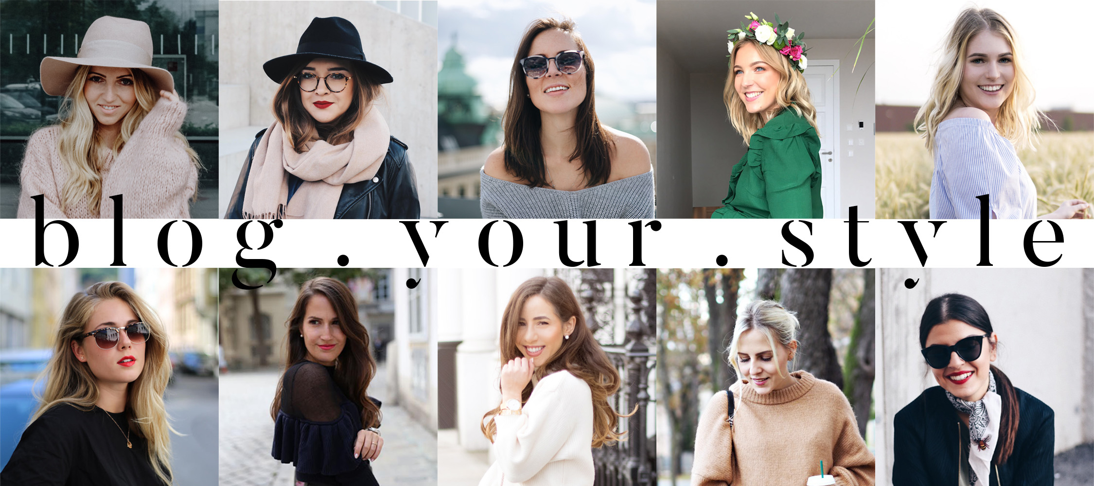 blog_your_style_banner_oliviasly
