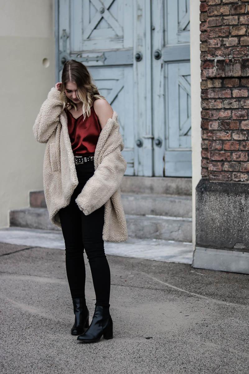 oliviasly_lidl_oesterreich_fashion_esmarabyheidiklum-4
