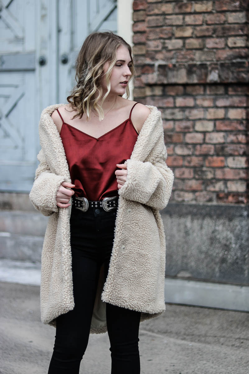 oliviasly_lidl_oesterreich_fashion_esmarabyheidiklum-7