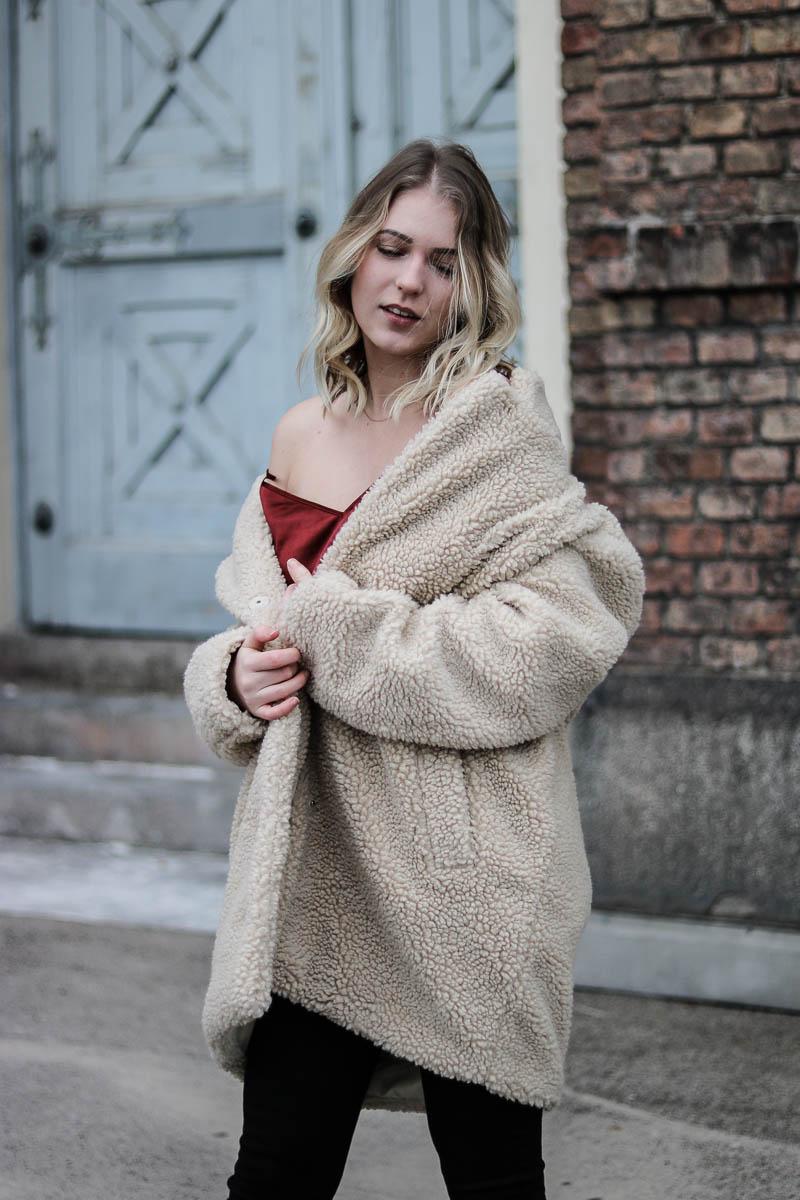 oliviasly_lidl_oesterreich_fashion_esmarabyheidiklum-8