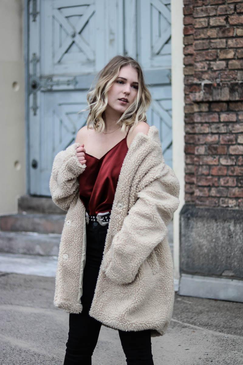 oliviasly_lidl_oesterreich_fashion_esmarabyheidiklum-9