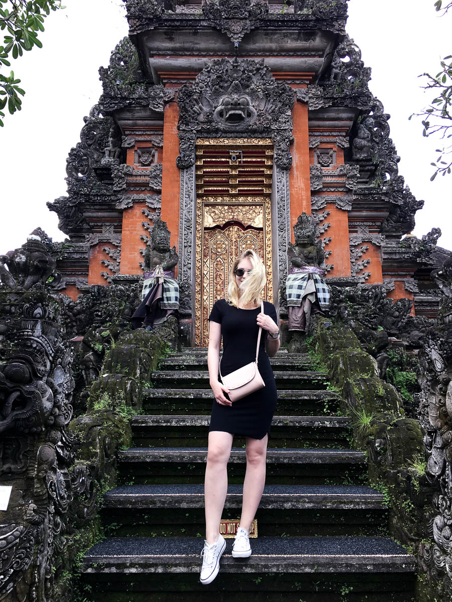 oliviasly_barnangen_live_lagom_travel_gewinnpsiel_bali_guide-2